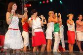RMS Sommerfest 1 - Freudenau - Do 22.07.2010 - 288