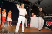 RMS Sommerfest 1 - Freudenau - Do 22.07.2010 - 289