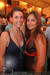 RMS Sommerfest 1 - Freudenau - Do 22.07.2010 - 29