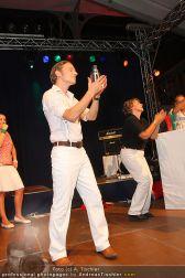 RMS Sommerfest 1 - Freudenau - Do 22.07.2010 - 290