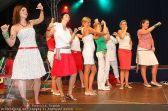 RMS Sommerfest 1 - Freudenau - Do 22.07.2010 - 291