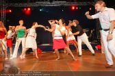 RMS Sommerfest 1 - Freudenau - Do 22.07.2010 - 292