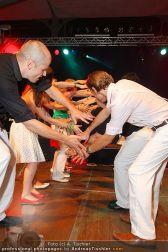 RMS Sommerfest 1 - Freudenau - Do 22.07.2010 - 293