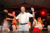 RMS Sommerfest 1 - Freudenau - Do 22.07.2010 - 294