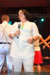 RMS Sommerfest 1 - Freudenau - Do 22.07.2010 - 295