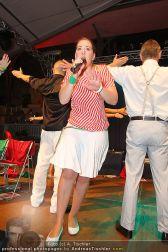 RMS Sommerfest 1 - Freudenau - Do 22.07.2010 - 296