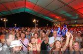 RMS Sommerfest 1 - Freudenau - Do 22.07.2010 - 297