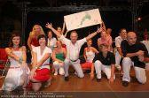 RMS Sommerfest 1 - Freudenau - Do 22.07.2010 - 298