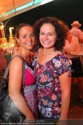 RMS Sommerfest 1 - Freudenau - Do 22.07.2010 - 299