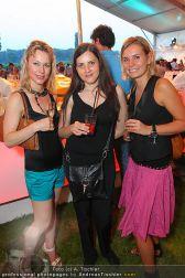 RMS Sommerfest 1 - Freudenau - Do 22.07.2010 - 3