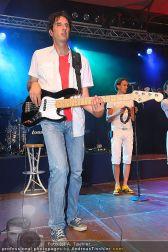 RMS Sommerfest 1 - Freudenau - Do 22.07.2010 - 303