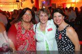 RMS Sommerfest 1 - Freudenau - Do 22.07.2010 - 305