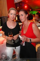 RMS Sommerfest 1 - Freudenau - Do 22.07.2010 - 31