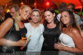 RMS Sommerfest 1 - Freudenau - Do 22.07.2010 - 32