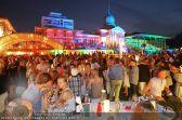 RMS Sommerfest 1 - Freudenau - Do 22.07.2010 - 34