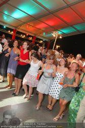 RMS Sommerfest 1 - Freudenau - Do 22.07.2010 - 35