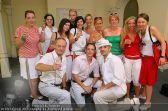 RMS Sommerfest 1 - Freudenau - Do 22.07.2010 - 37