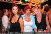 RMS Sommerfest 1 - Freudenau - Do 22.07.2010 - 38