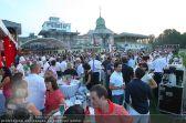 RMS Sommerfest 1 - Freudenau - Do 22.07.2010 - 4