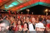 RMS Sommerfest 1 - Freudenau - Do 22.07.2010 - 41