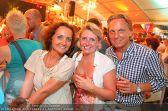 RMS Sommerfest 1 - Freudenau - Do 22.07.2010 - 46