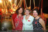 RMS Sommerfest 1 - Freudenau - Do 22.07.2010 - 49