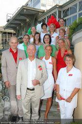 RMS Sommerfest 1 - Freudenau - Do 22.07.2010 - 52