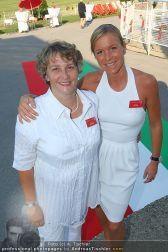 RMS Sommerfest 1 - Freudenau - Do 22.07.2010 - 53