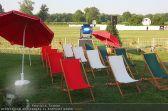 RMS Sommerfest 1 - Freudenau - Do 22.07.2010 - 56