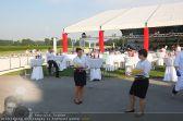 RMS Sommerfest 1 - Freudenau - Do 22.07.2010 - 58