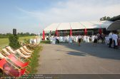 RMS Sommerfest 1 - Freudenau - Do 22.07.2010 - 59