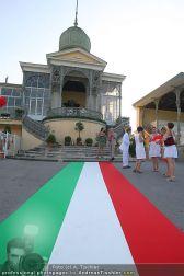 RMS Sommerfest 1 - Freudenau - Do 22.07.2010 - 60