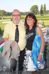 RMS Sommerfest 1 - Freudenau - Do 22.07.2010 - 67