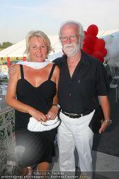 RMS Sommerfest 1 - Freudenau - Do 22.07.2010 - 7