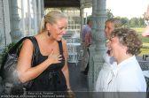 RMS Sommerfest 1 - Freudenau - Do 22.07.2010 - 72