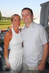 RMS Sommerfest 1 - Freudenau - Do 22.07.2010 - 74