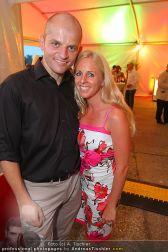 RMS Sommerfest 1 - Freudenau - Do 22.07.2010 - 8