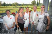RMS Sommerfest 1 - Freudenau - Do 22.07.2010 - 80