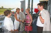 RMS Sommerfest 1 - Freudenau - Do 22.07.2010 - 81