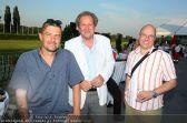 RMS Sommerfest 1 - Freudenau - Do 22.07.2010 - 84