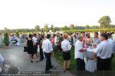 RMS Sommerfest 1 - Freudenau - Do 22.07.2010 - 87