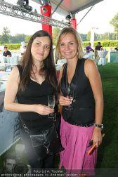 RMS Sommerfest 1 - Freudenau - Do 22.07.2010 - 91