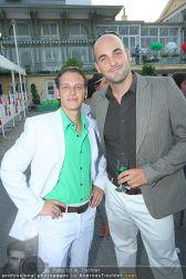 RMS Sommerfest 1 - Freudenau - Do 22.07.2010 - 92