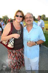 RMS Sommerfest 1 - Freudenau - Do 22.07.2010 - 96