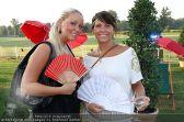 RMS Sommerfest 2 - Freudenau - Do 22.07.2010 - 1
