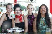 RMS Sommerfest 2 - Freudenau - Do 22.07.2010 - 10