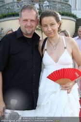 RMS Sommerfest 2 - Freudenau - Do 22.07.2010 - 100