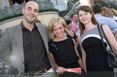 RMS Sommerfest 2 - Freudenau - Do 22.07.2010 - 103