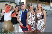 RMS Sommerfest 2 - Freudenau - Do 22.07.2010 - 108
