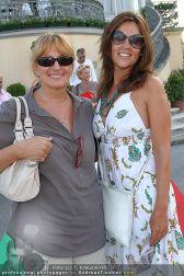 RMS Sommerfest 2 - Freudenau - Do 22.07.2010 - 109